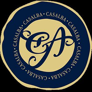 Casalba